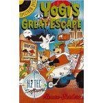 Yogi's Great Escape.