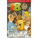 180 (Darts)