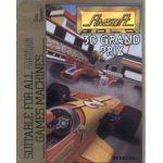 3D Grand Prix (DISC)