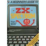 A Beginner's Guides to the ZX Spectrum.