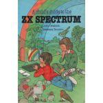 A Child's Guide to the ZX Spectrum.