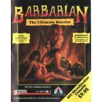 Barbarian (Acornsoft)
