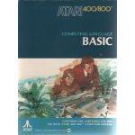 BASIC Computer Language.