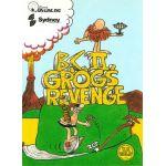 B C II: Grog's Revenge