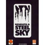 Beneath A Steel Sky