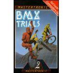 BMX Trials