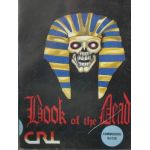 Book of the Dead.