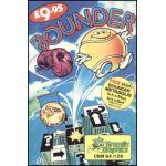 Bounder