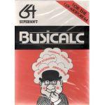 Busicalc