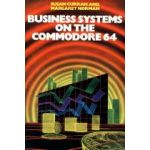 Business Systems on the Commodore 64