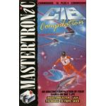 C16 Compilation