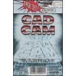 Cad Cam Warrior