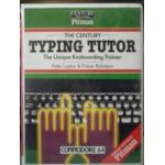 Century Typing Tutor