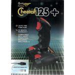 Cheetah 125 + Joystick (BOXED)