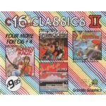 Classics II