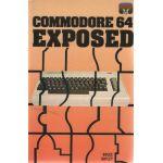 Commodore 64 Exposed. Book