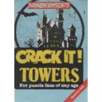 Crack It! Towers.
