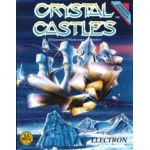 Crystal Castles (limited Ed.)