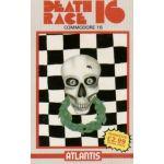 Death Race 16