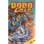 Dodo Lair
