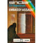 Embassy Assault