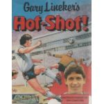 Gary Lineker's Hot Shot