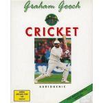 Graham Gooch World Class Cricket Special.