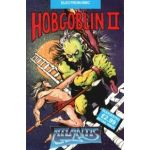 Hobgoblin 2