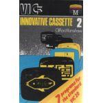 Innovative Cassette 2