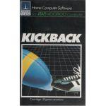 Kickback (Cartridge)