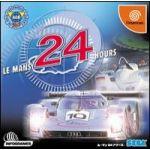Le Mans 24 Hour