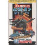 Los Angeles SWAT
