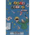 Magic Maths ( 4-8 years)