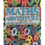 Maths Adventure