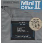 Mini Office II
