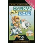 One Man & His Droid