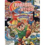 Parasol Stars/Rainbow Islands.