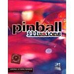 Pinball Illusions.
