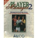 Player Manager 2