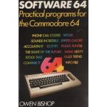 Practical Programs for the Commodore 64