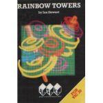 Rainbow Towers