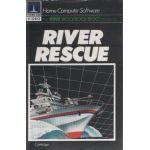 River Rescue (Cartridge)