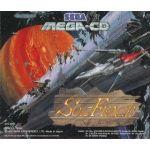 Sol-Feace/Cobra Command.