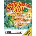 Stryker's Run.