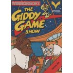 The Giddy Game Show