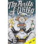 The Perils of Willy