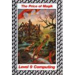 The Price Of Magik