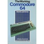 The Working Commodore 64 Book
