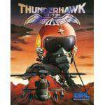 Thunderhawk AH-73M
