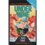 Under Mine